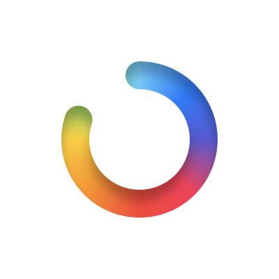 Potential_app