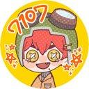 7107_chitose