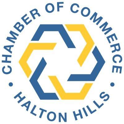 Halton Hills Chamber of Commerce