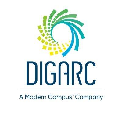 @digarc_inc