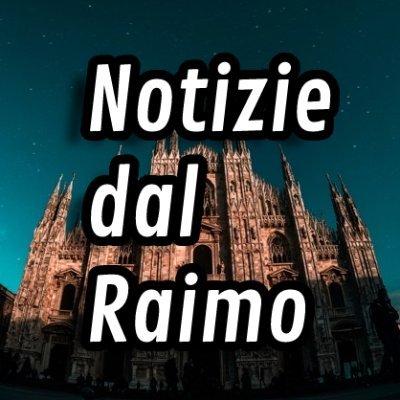 Notiziedalraimo.it