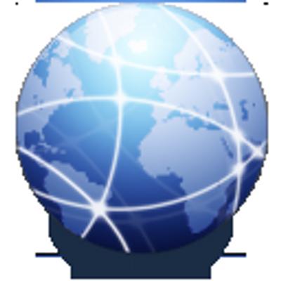 Tech planet techpl twitter for Internet plante