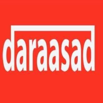 Daraasad