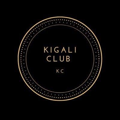 Kigali Club
