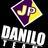 JP Danilo Team