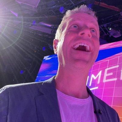 @thegameawards | December 2021, Microsoft Theater @summergamefest |  @gamescom ONL | @finalhours