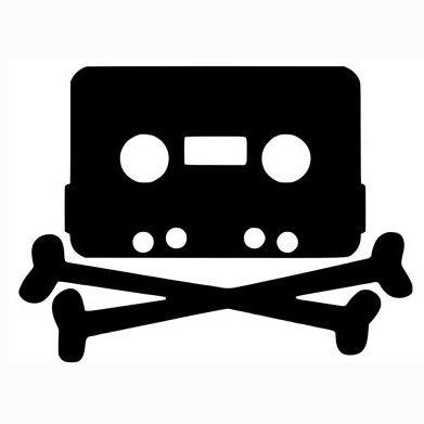 Cassette Tape Rewind