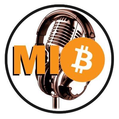 Întrebări frecvente Totul despre Bitcoins pentru.