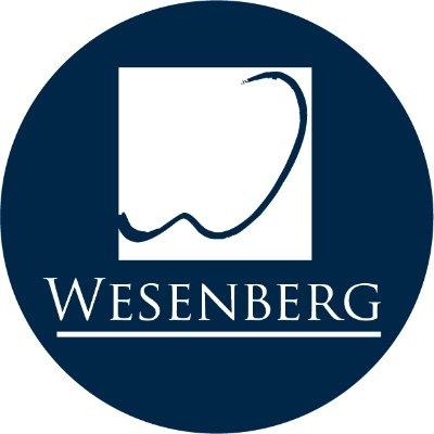 @wesenbergre