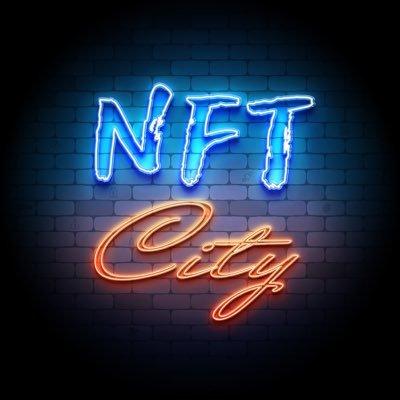NFT City Profile