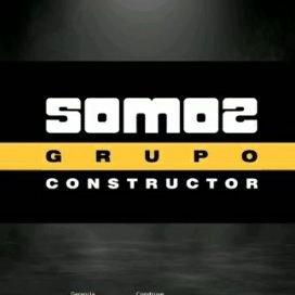 Somos Grupo Constructor
