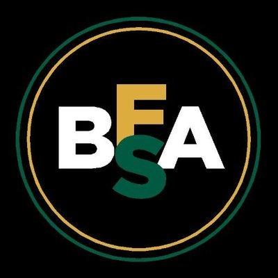 BFSA-USF