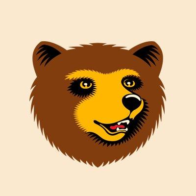 Urso da Colorado