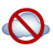 Stop Saying Cloud