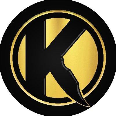 KnifeCoin
