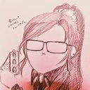 kogoe_sakisaka