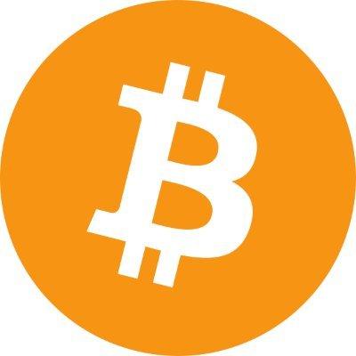 🇹🇷 Bitcoin Türkiye Destek 💙