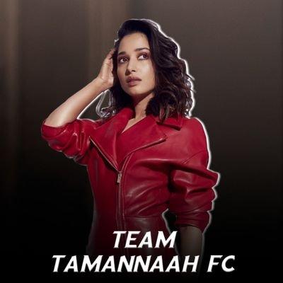 @TeamTammuFC Profile picture