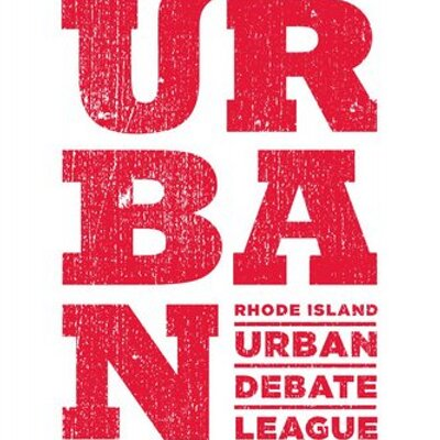 The Urban League Of Rhode Island