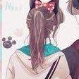 misuke_miu