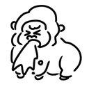 Hyuga_yo