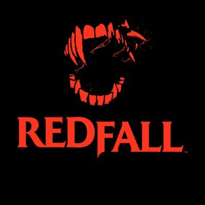 Redfall is an open-world shooter from @ArkaneStudios. Play solo or squad up to take on deadly vampires. Summer 2022. Xbox Series X S & PC. Day one on Game Pass.