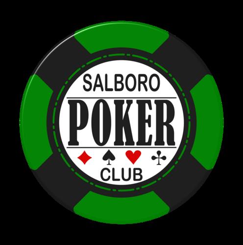 Salboro Poker Club (@SalboroPoker) | Twitter