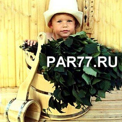 Пилотка национальности русской бани фильм