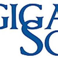 GigaScience