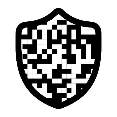 SAFESTMENU - QR Code Menu