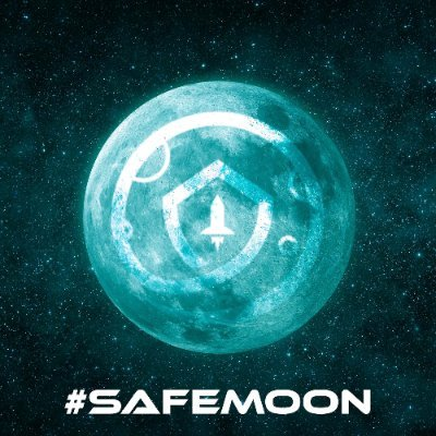 I am an INDIAN onboard with #SAFEMOON. Diamond Hands Since March End. #ToTheMoon