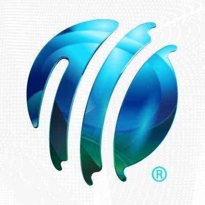 ICC ( @ICC ) Twitter Profile