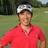 ゴルフ動画レッスン:坂本龍楠