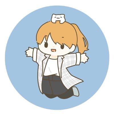 七祈 @nanaki_7ki_