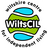 Twitter profile picture for WILTS CIL.