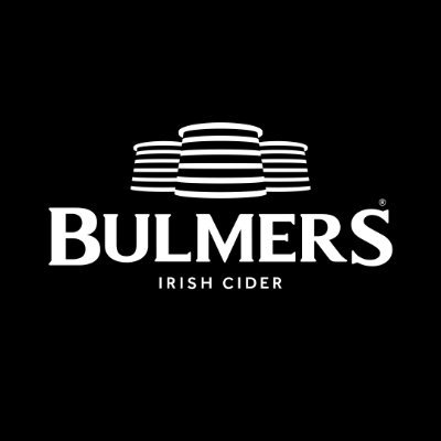 @BulmersIreland
