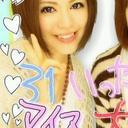 Miho (@0825miho) Twitter