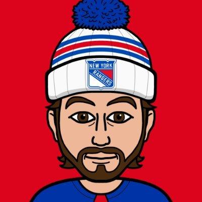 NYR | Hockey Videos - NHL & ESPN at Disney Streaming