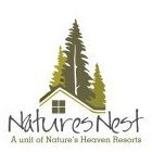 Nature Nest Eco Resort by Crocus Group
