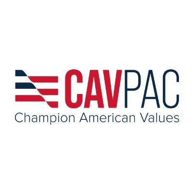 CAVPAC