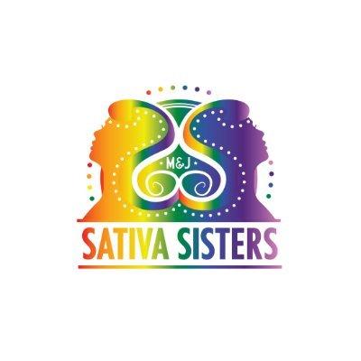 @SativaSistersWA