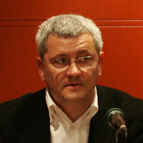 Adolf Beltran