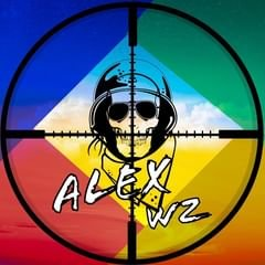 I am a new content creator and streamer trying to follow my dreams! Follow me on twitch : https://t.co/UaFbTls1SO   ,and sub to me on YouTube: Alex WZ