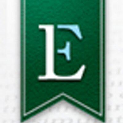 Uk law essays