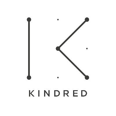 @Kindred_VC
