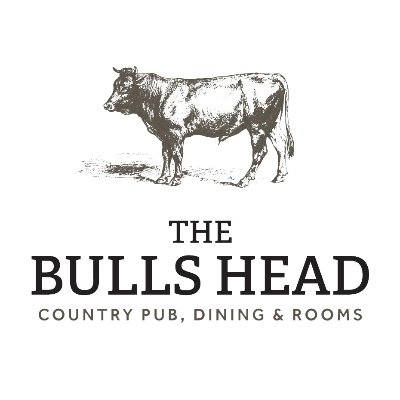 The Bulls Head at Barston