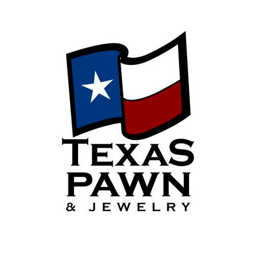 texas pawn jewelry txpawn twitter