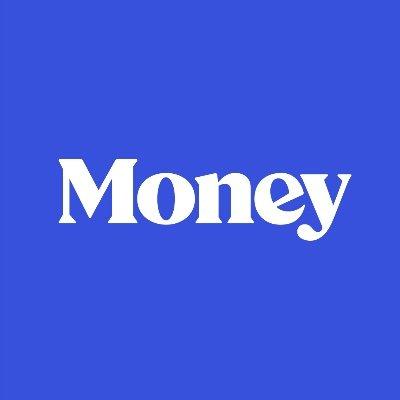 @MONEY