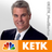 KETK_NealBarton's avatar