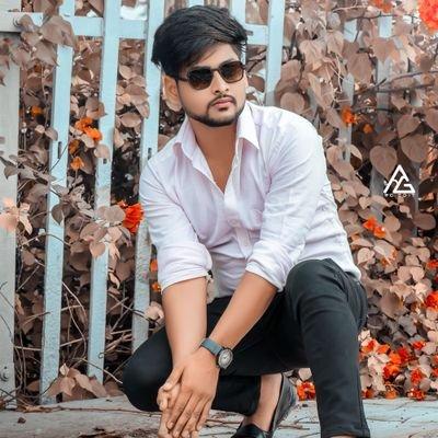 adi Thakur